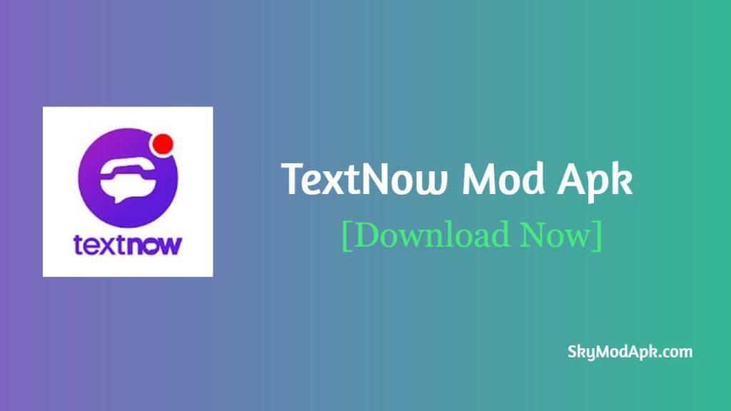 Download text now apk