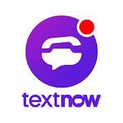 textnow premium mod apk 2021
