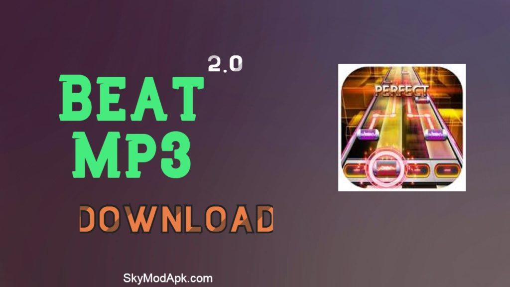 beat mp3