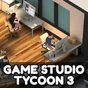 game studio tycoon 3 free download