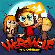 Werewolf Party Game Mod Apk